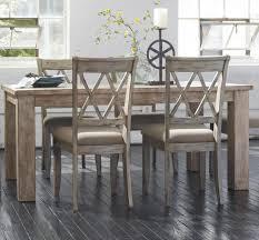 signature design by ashley mestler 5 piece table set item number d540 t4