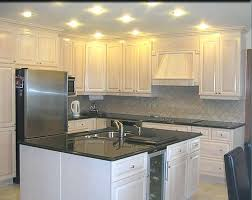 painting oak kitchen cabinets white awesome oak cabinets painted white on oak kitchen cabinets before and