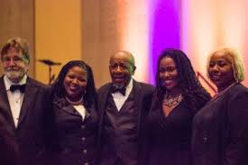 Christian Community Development Association honors Dr. John Perkins - Rush  To Press