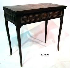 narrow desk table beautiful long narrow desk for house design cool office plain decoration amazing writing