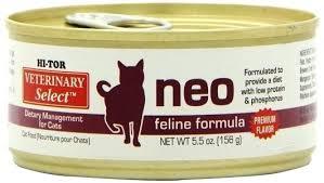 k d cat food alternative. Beautiful Alternative K D Cat Food Alternative Hi Tor Diet For Cats Review Purina Dm Dry  On L