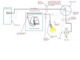 2 gang intermediate light switch wiring diagram new hall light 2 way switch wiring diagram 2 gang intermediate light switch wiring diagram new hall light switch wiring diagram inspiration two way