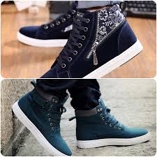 adidas shoes for men. adidas shoes 2016 for men