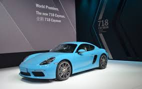 2018 porsche 718 spyder.  porsche throughout 2018 porsche 718 spyder