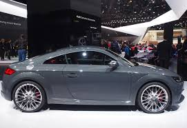 new car 2016 usaBest new car incentives 2016 freeinstantcreditreportsus