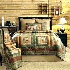 country comforters sets french country bedding sets style cottage comforters quilts red bedrooms d