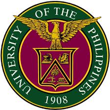 Università delle Filippine