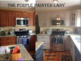 cost to have cabinets painted do your kitchen cabinets look inspirations also fascinating does it cost