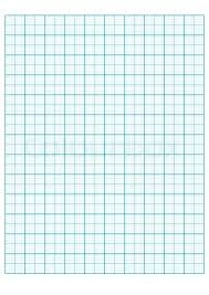Engineering Paper Printable Printable Graph Paper Blank Sheet Double Bar Free Stingerworld Co