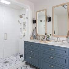 75 Beautiful Double Sink Bathroom Pictures Ideas April 2021 Houzz