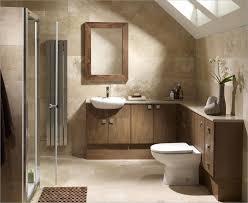 corner bathroom vanity tops. bathroom:bathroom vanities without tops ikea vanity set corner sink lowes bathroom 2