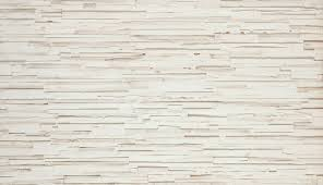 composite wall cladding off white