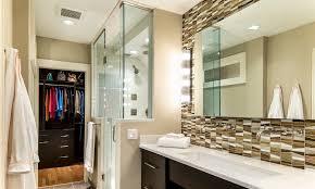 master bathroom suites. Generous Master Bathroom Suites Ideas - Bathtub For . R