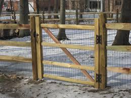 split rail wood fence gate. Image Of: Split Rail Walk Gates And Double Drive Wood Fence Gate S