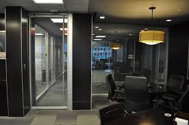 office corridor door glass. PrivacyVue® - ON Office Corridor Door Glass
