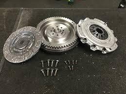 Related:mercedes sprinter body kit mercedes sprinter conversion kit. For Mercedes Sprinter 416cdi Solid Flywheel Clutch Kit Flywheel Conversion Kit Ebay