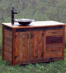 book of bathroom vanities made from reclaimed wood in uk reclaimed wood bathroom vanity cabinet