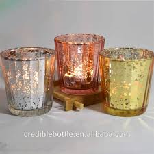 How To Decorate Candle Jars Jar Candle Holder Wholesale Candle Holder Suppliers Alibaba 85