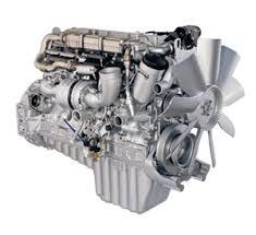 service manuals archives detroit diesel mbe 4000 epa07 engine service repair manual pdf · mbe4000