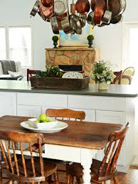 country kitchen paint colorsCountry Kitchen Paint Colors Pictures  Ideas From HGTV  HGTV