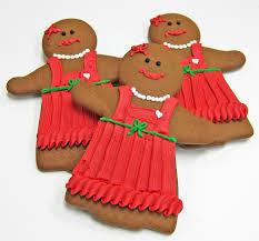 gingerbread woman cookies. Simple Gingerbread IMG_4843 Gingerbread Girls Inside Gingerbread Woman Cookies