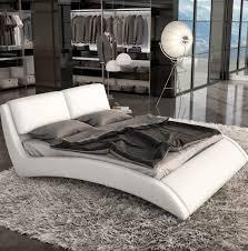 modern bedroom furniture warehouse  furniturecontemporary