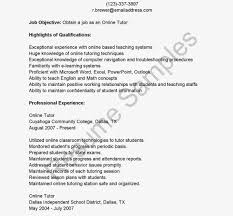 Free Online Resume Templates Wonderful Free Online Resume Templates Printable Photos Example 62