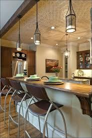 new modern kitchen light pendants full size of pendant lights pendant lighting ideas modern pendant light