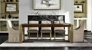 ashley furniture formal dining room sets. full size of dinning formal dining room sets furniture universal table ashley