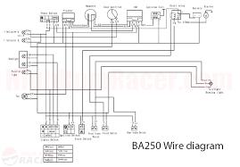atv wiring diagrams wiring diagram libraries roketa 250cc scooter wiring diagram wiring diagrams bestroketa 250 wiring diagram wiring diagram site dune buggy