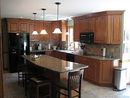 Custom Kitchen Cabinets Massachusetts Mesmerizing Massachusetts Business Directory Local Listings Businesses