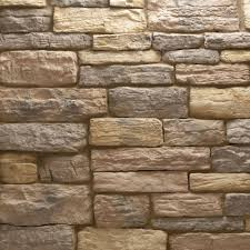 veneerstone hearth stone flat wall coping slate 19 in x 20 in manufactured stone accessory 97400 the home depot