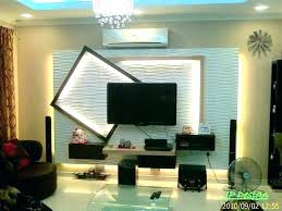 tv stand for small living room luxurious stands luxury stand living room design small best cabinet