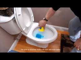 Bathroom Drain Clogged Best Drains Not Draining Sewer Line Clog Solutions RotoRooter YouTube
