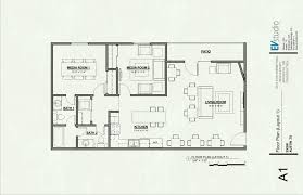Office Layout Design Online Fice Layout Plans Solution