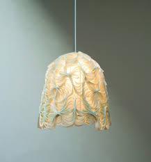 artistic lighting fixtures decor in contemporary designs ideas