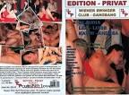 femdom film erotic oase ingolstadt