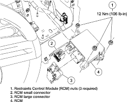 wiring diagram for 2000 ford mustang the wiring diagram 95 Mustang Gt Fuse Box Diagram 1996 ford mustang gt fuse box 1996 free wiring diagrams, wiring diagram 1995 mustang gt fuse box diagram