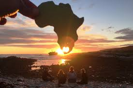 tour from cape town to port elizabeth