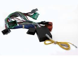connects2 ct10lr03 t harness for range rover sport with harman  at 2006 Range Rover Sport Wiring Harness Logic 7