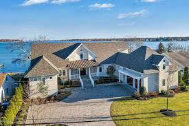 toms river new jersey beachfront homes