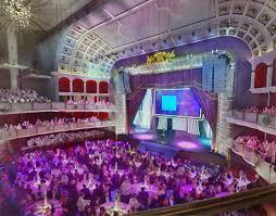 The Met Philadelphia Heres What The New Concert Venue Will