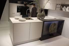 corner cabinets kitchen. nobilia kitchen corner display cabinet cabinets s