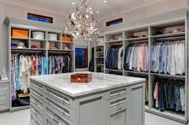 how to organize a small closet with lots of clothes walk in closet chandelier