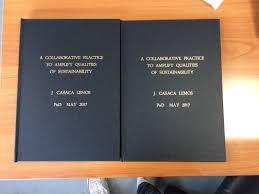 executive summary of books