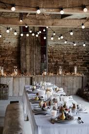 Best 25+ Rustic table settings ideas on Pinterest   Beautiful table settings,  Dinner party table and Beauty table