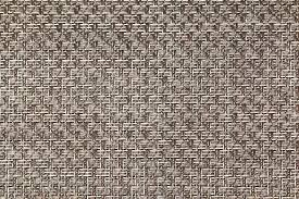 mesh fabric for outdoor chairs outdoor fabric curtains outdoor mesh fabric acrylic woven vinyl mesh sling