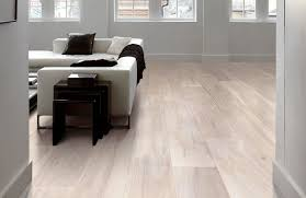 ceramic wood floor tile wood planks tile house