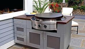 outdoor kitchen doors stainless steel cabinet doors for outdoor kitchen stainless steel outdoor kitchen doors uk
