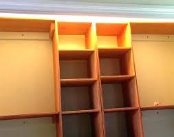 building closet shelves built in closet shelves closet shelving plans building closet shelves cube decorations for building closet shelves